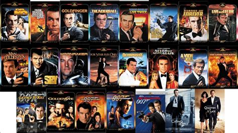 james bond film at cinema the blegen bunch day 6 30 interesting facts about myself