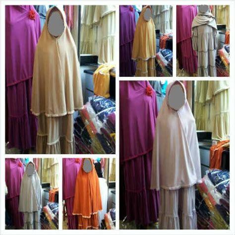 Amis Army Gamis Glitter Jersey jubah akhwat gamis anak muslimah july 2013