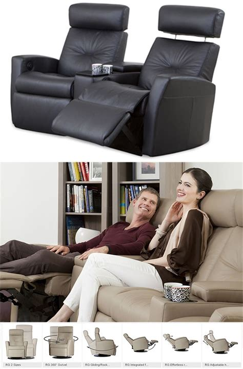 sofa you love tired of the same old leather or fabric sofa you ve have
