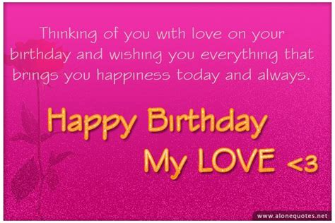 Sweet Happy Birthday Wishes For Him Happy Birthday Funny Quotes For My Boyfriend Happy