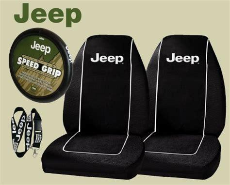 jeep logo seat covers wrangler jeep wrangler seat covers jeep wrangler outpost