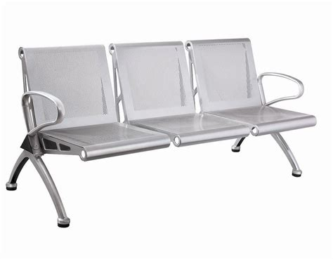 Airport Chair by China Airport Metal Chair Sjc 708m China Airport Chair