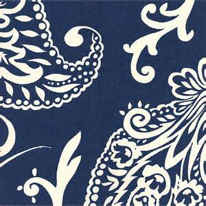 Design Company Fabrics Upholstery Bedding Amp Drapery » Ideas Home Design