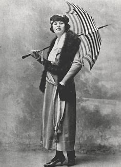 typical womans hairstyle from 1918 1000 images about ww 1 1914 1919 fashion on pinterest