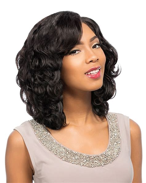 are perms in style for 2015 do women still get body waves body wave 10s 3pcs