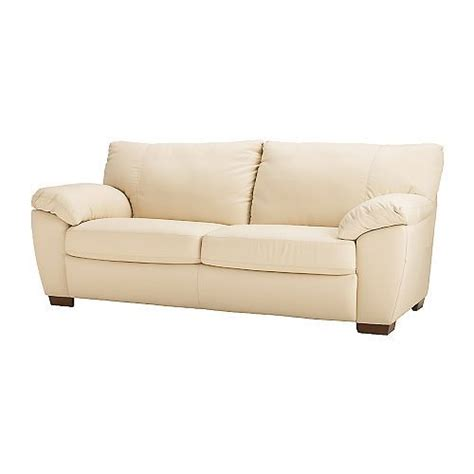 best ikea sofas leather sleeper sofa ikea loveseat sleeper sofa ikea