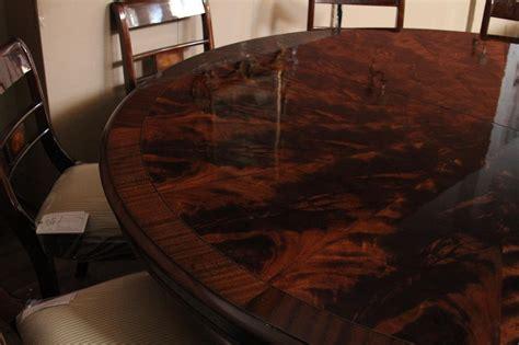 large round dining room tables extra large round dining room tables marceladick com