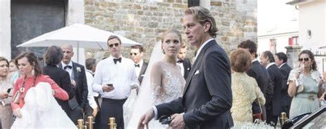 Hochzeit Swarovski by Wundersch 246 Ne Braut 1 Pics Swarovskis Kleid
