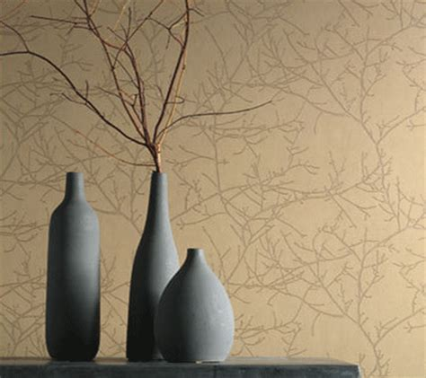 modern wallpaper wallcoverings designs joy studio design nigerian interior designer with wall papers joy studio