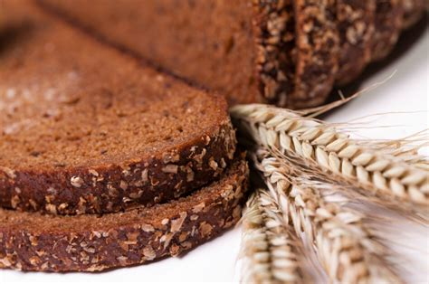 6 whole grain foods the best 7 anti anxiety foods early to rise
