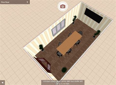 Planner 5d Feet 13 planner 5d 3d view how to learn