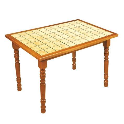 table de cuisine pliante conforama conforama table cuisine pliante table pliante sishui