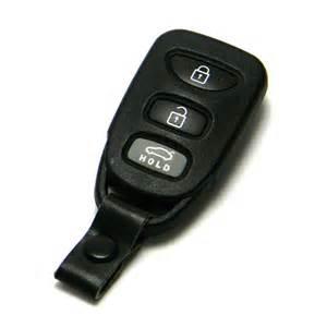 Hyundai Sonata Key Replacement 2010 2014 Hyundai Sonata Key Fob Remote Osloka 950t