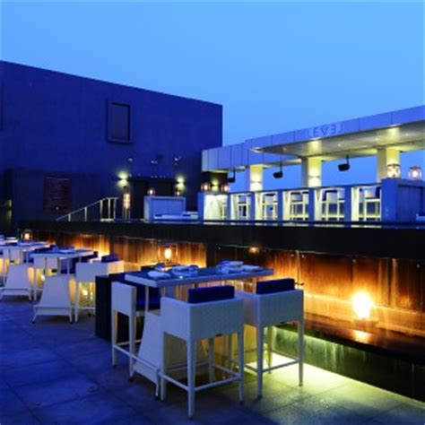 design contest opens for moscow riverside hotel level 12 rooftop restaurant and lounge