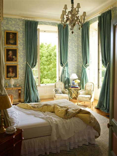 french style bedroom french castle style home chateau newly renovated 18th century french chateau can be yours