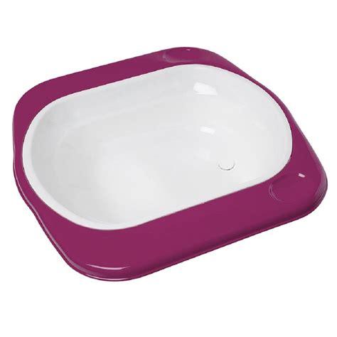 top baby bathtubs best baby bath tub uk 10 best baby bath toys the