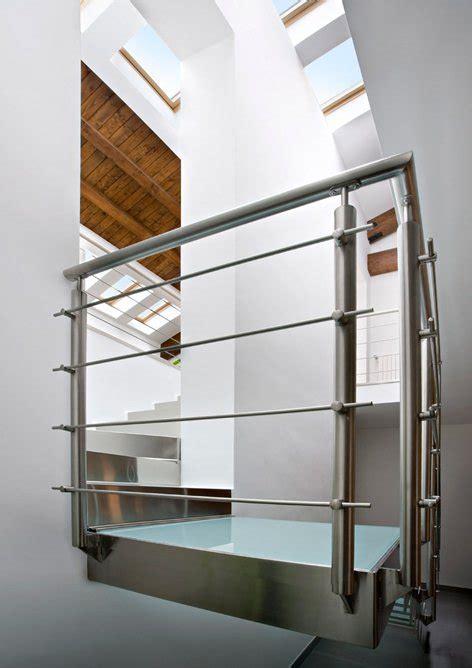 libreria tecnica velux finestra da tetto a bilico in legno con apertura elettrica