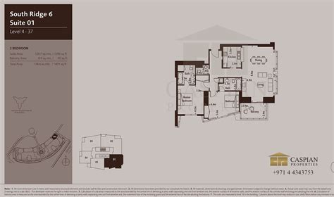 south ridge floor plans south ridge floor plans 28 images southridge 1 floor