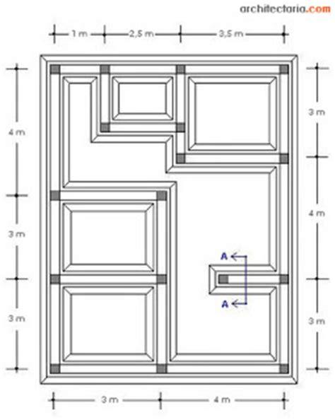 gambar layout adalah tips perencanaan penjadwalan dan pengendalian proyek