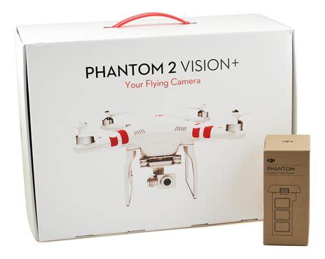 Battery Dji Phantom 2 Vision Plus dji phantom 2 vision v3 0 quadcopter w hd 3 axis