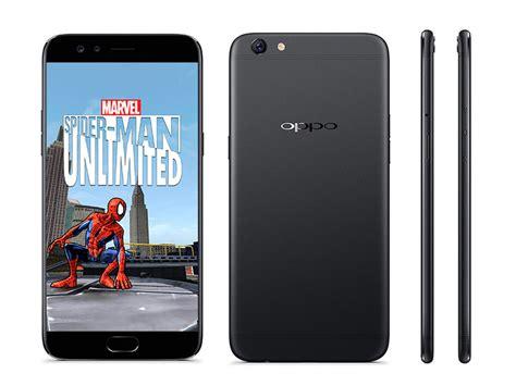 tema android gingerbread terbaik 3 game spiderman terbaik 2017 android
