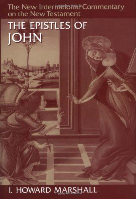 testament howard books biography of author i howard marshall booking