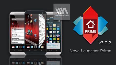launcher prime 2 0 apk free launcher prime v 3 0 2 apk free mantabagung