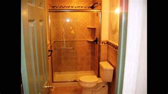Bathrooms By Design simple bathroom designs simple bathroom designs for small spaces
