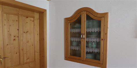 küche rustikal schlafzimmer einrichten graues bett