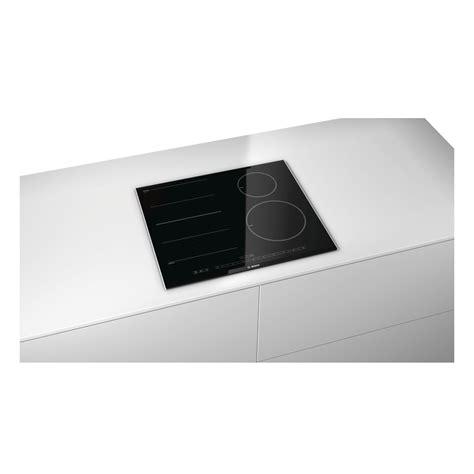 bosch induction cooktops bosch induction cooktop pin675n17e home clearance