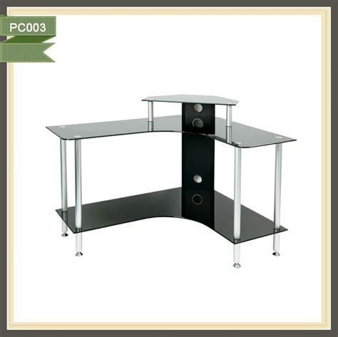 Floor Sitting Computer Desk custom made ergonomic floor sitting office computer table design office desk layouts buy