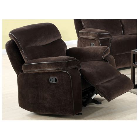 venetian recliner venetian worldwide vw 125620 bk the venetian reclining