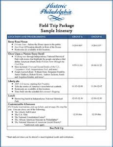 Business Travel Itinerary Template Business Travel Itinerary Template Quotes
