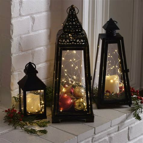 home decor lanterns diy lantern ideas diy projects craft ideas how
