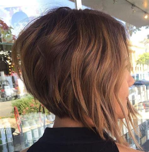 how to highlight layered hair 17 best hair idea images on pinterest hairdos shirt