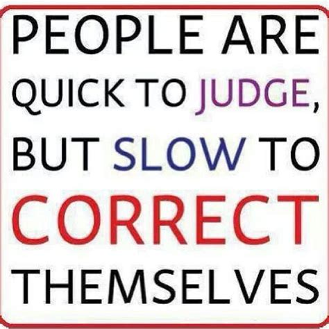 how to judge by what they look like books judgemental quot quotes quot