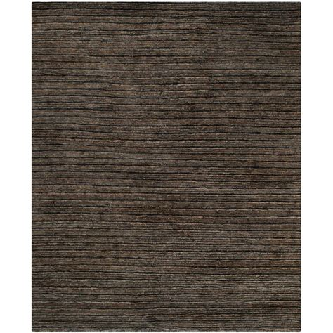 6x9 area rugs home depot cheap 6x9 rugs rugs ideas