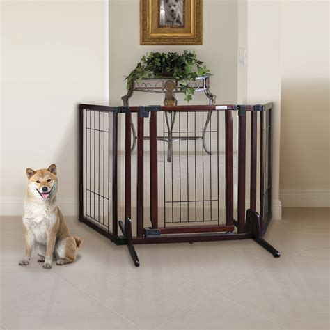 house gate for dogs pet gate freestanding pet gate dog gate