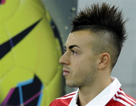epic haircuts hours el shaarawy haircut www pixshark com images galleries