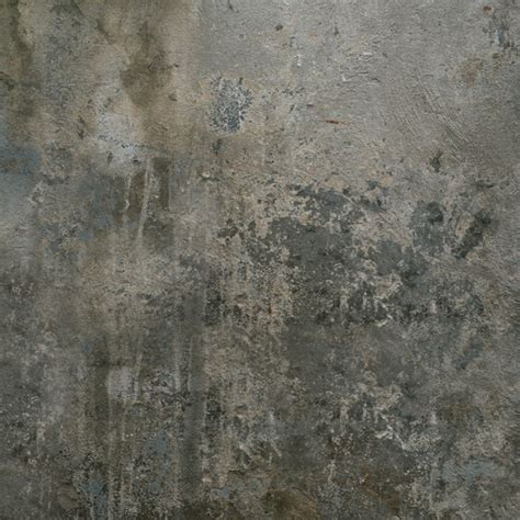 Dirt Floors Are The New Black concrete wall texture image 23213 on cadnav