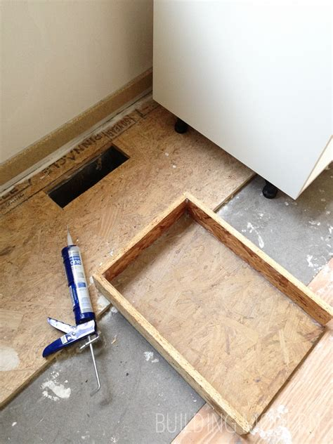 is it hard to install kitchen cabinets is it hard to install kitchen cabinets redirecting a vent diy