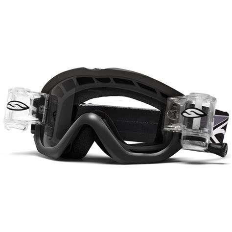 smith motocross goggles smith option otg goggles motocross motocross goggles