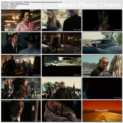 drive imdb drive 2011 imdb autos weblog