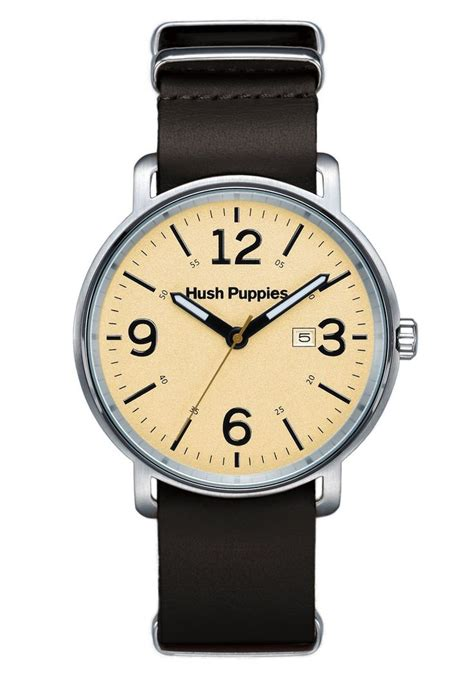 Hush Puppies Hp 3685m 2510 32 best hush puppies watches images on hush