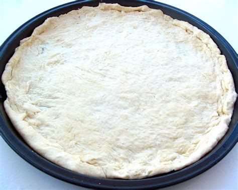 Pizza Beef Corn 2 corn beef pizza