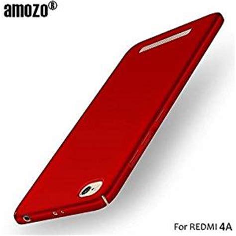 360case Protection Xiaomi Redmi 4a 1 xiaomi redmi 4a cover for redmi 4a amozo 174 all sides