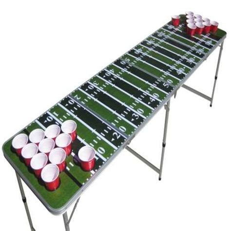 pong table with holes 17 best images about pong tables with holes on