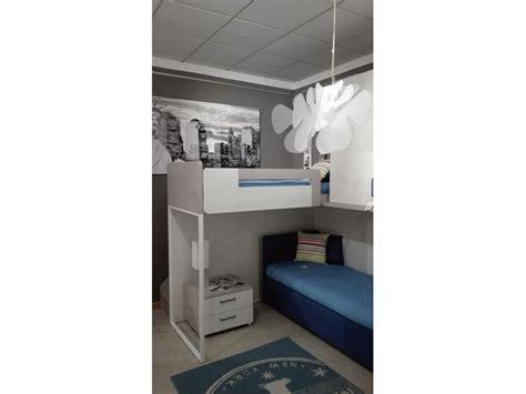 prezzo letto singolo letto singolo design letto felis a prezzo scontato