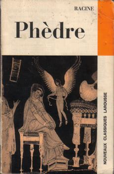 racine phedre french texts ebluejay ph 232 dre racine completely in french
