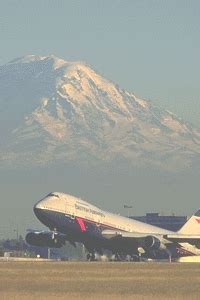 airport brokers corporation